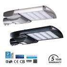 Series-H2 LED Street Light