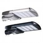 Series-H2 160W LED Street Light