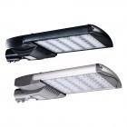 Series-H2 200W LED Street Light