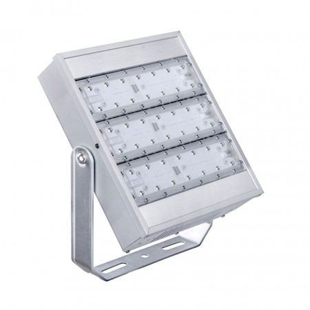 Floodlights Series-HB 120W