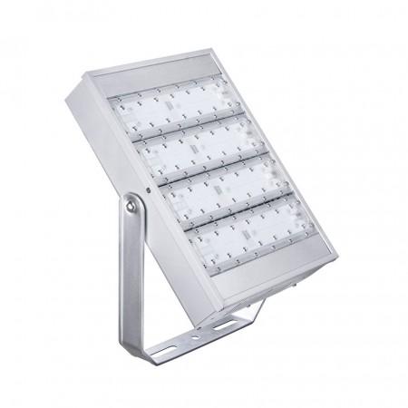 Floodlights Series-HB 160W