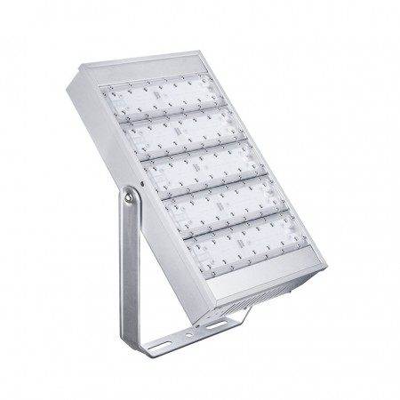 Floodlights Series-HB 200W