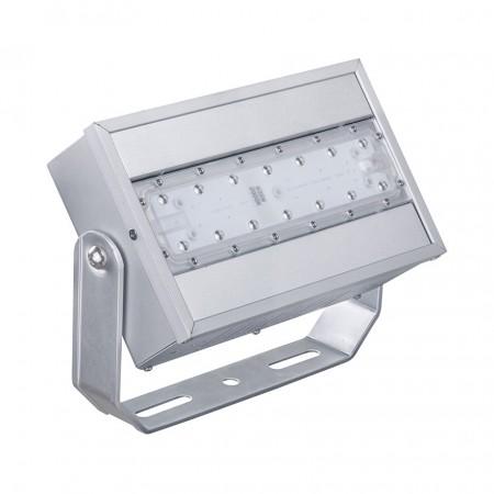 Floodlights Series-HB 40W