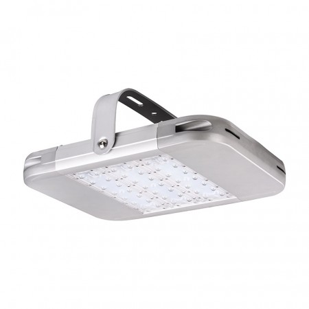 High Bay Lights Series-H 120W