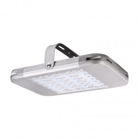 High Bay Lights Series-H 160W