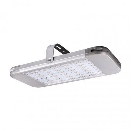 High Bay Lights Series-H 240W