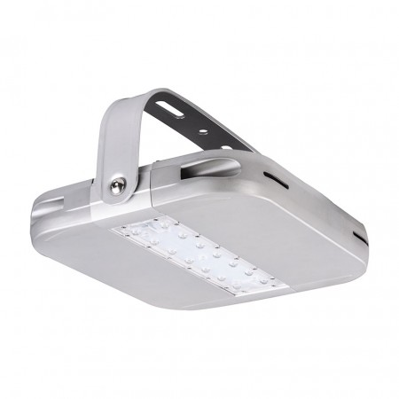 High Bay Lights Series-H 40W