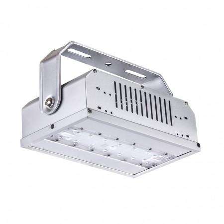 High Bay Lights Series-HB 40W