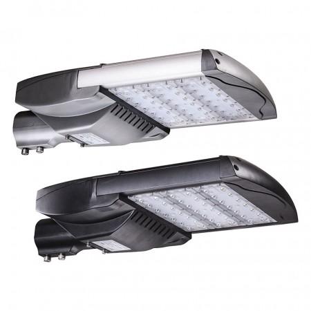 Series-H2 120W LED Street Light