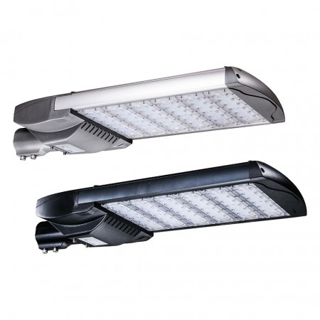 Series-H2 240W LED Street Light