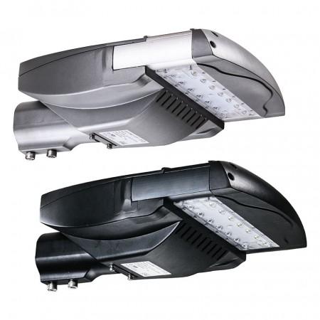 Series-H2 40W LED Street Light