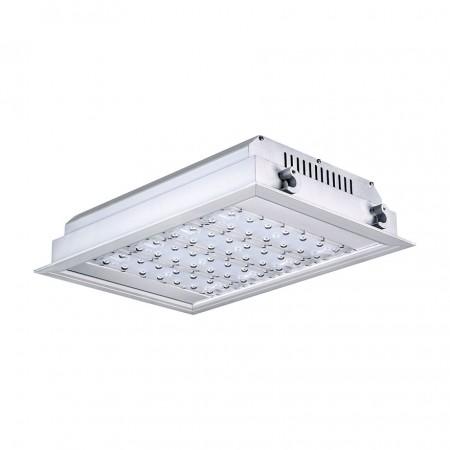 Recessed Lights Series-H 160W