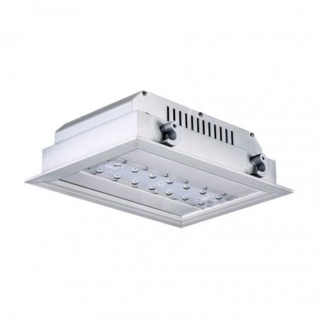 Recessed Lights Series-H 40W