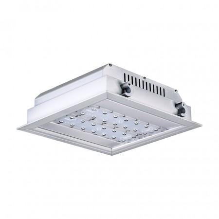 Recessed Lights Series-H 80W