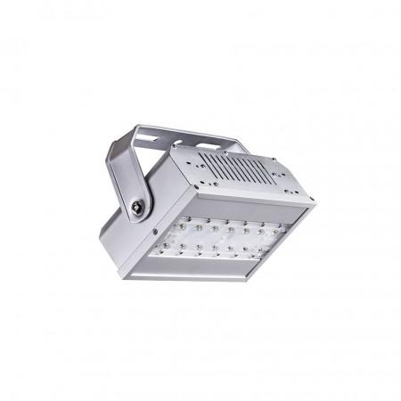 Tunnel Lights Series-H 40W