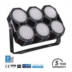 Floodlights Series-J