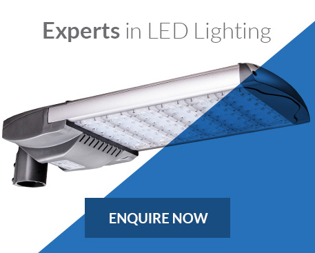 LED Lighting Experts