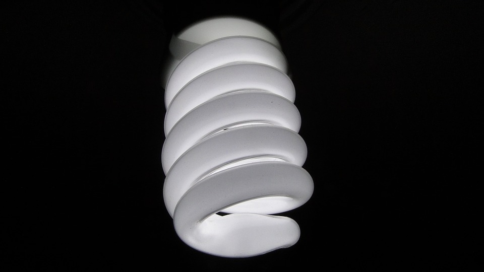 halogen bulbs banned