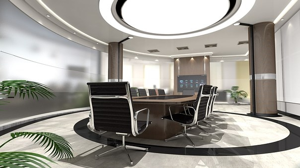 office lighting tips. A Bright Office For The New Year - LED Lighting Tips Y